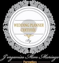 logo-certifié-wedding planner doubs besancon