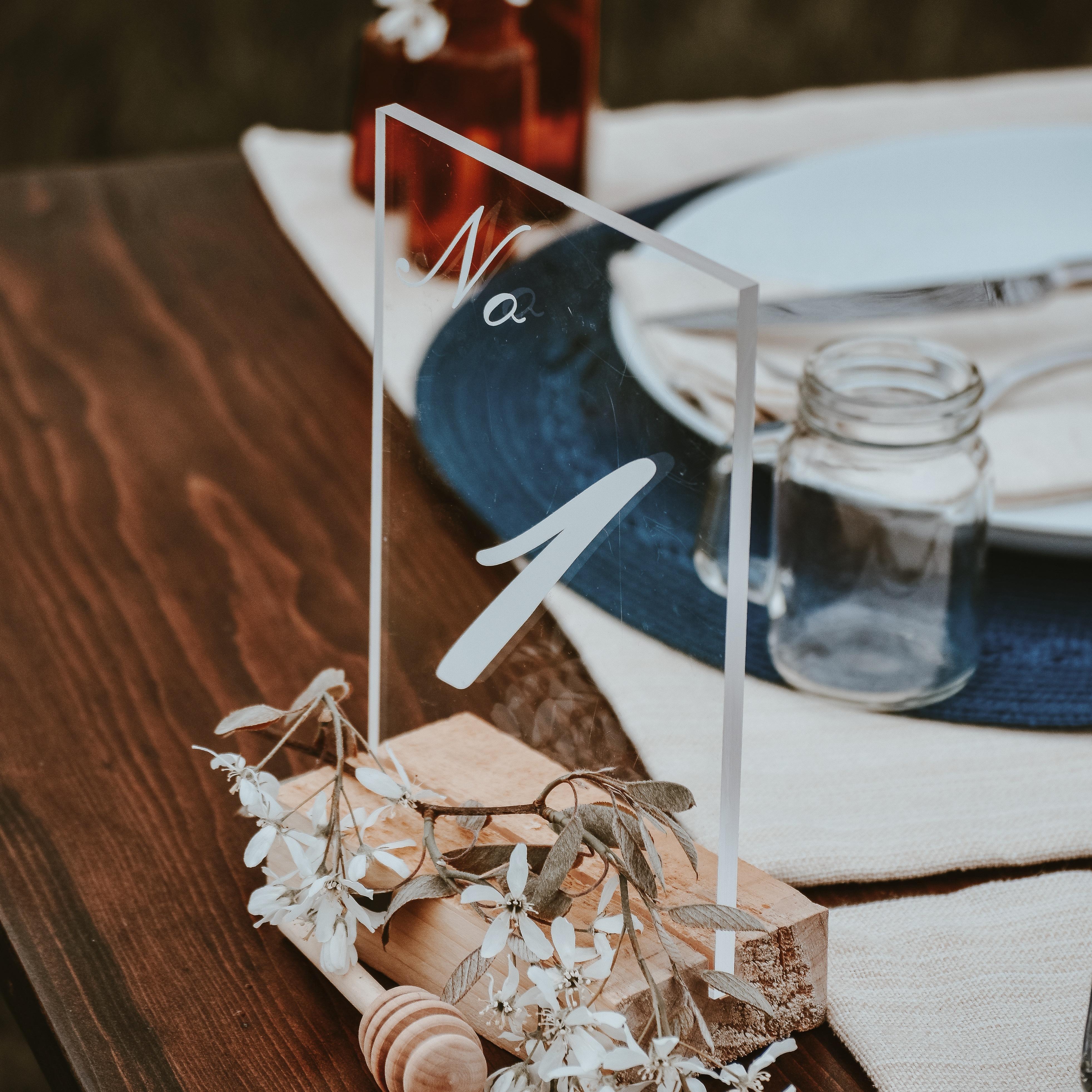 déco mariage organisation décoration plan my day wedding planner haut doubs morteau pontarlier besancon 3