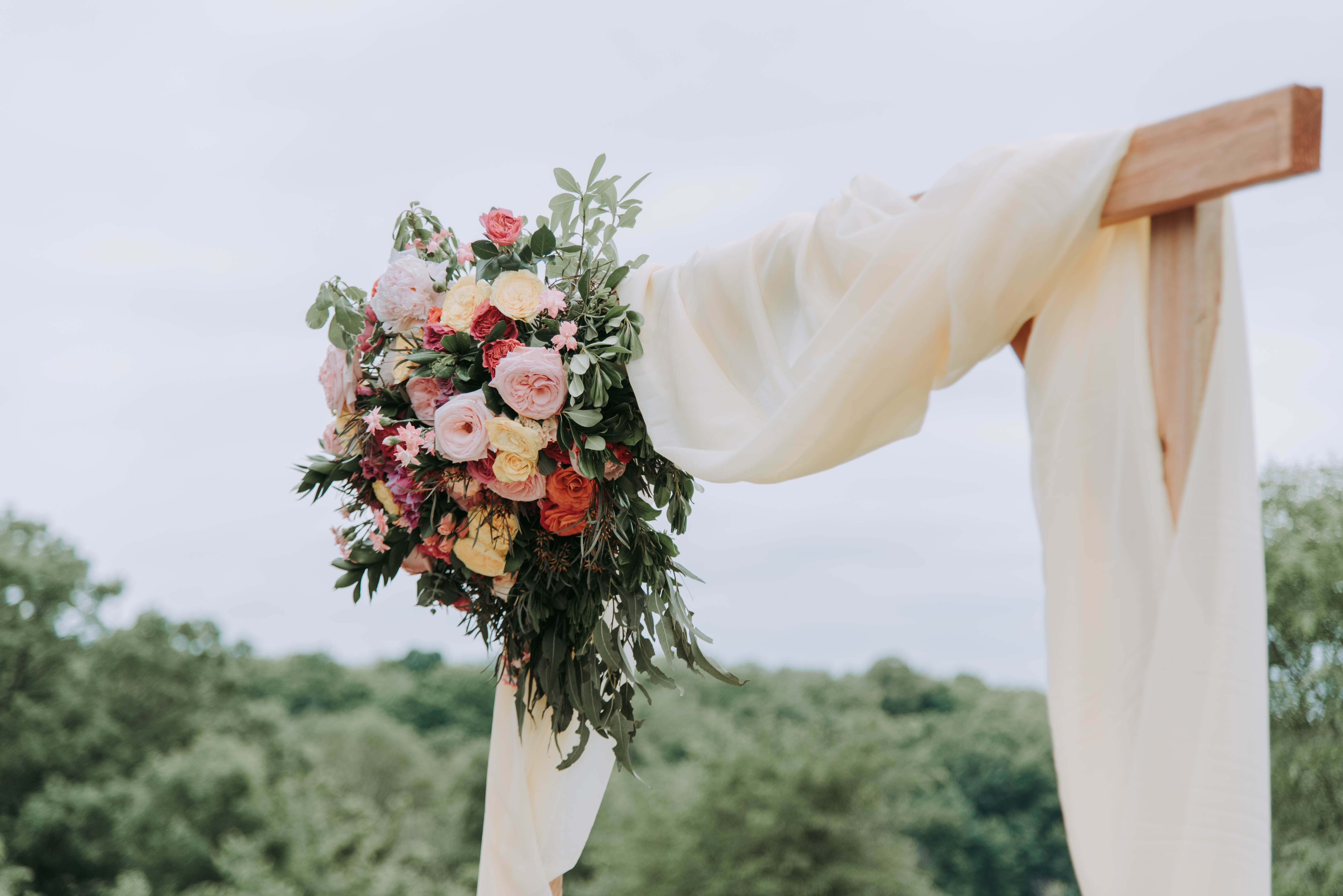 ceremonie laique reception organisation décoration mariage plan my day wedding planner haut doubs morteau pontarlier besancon