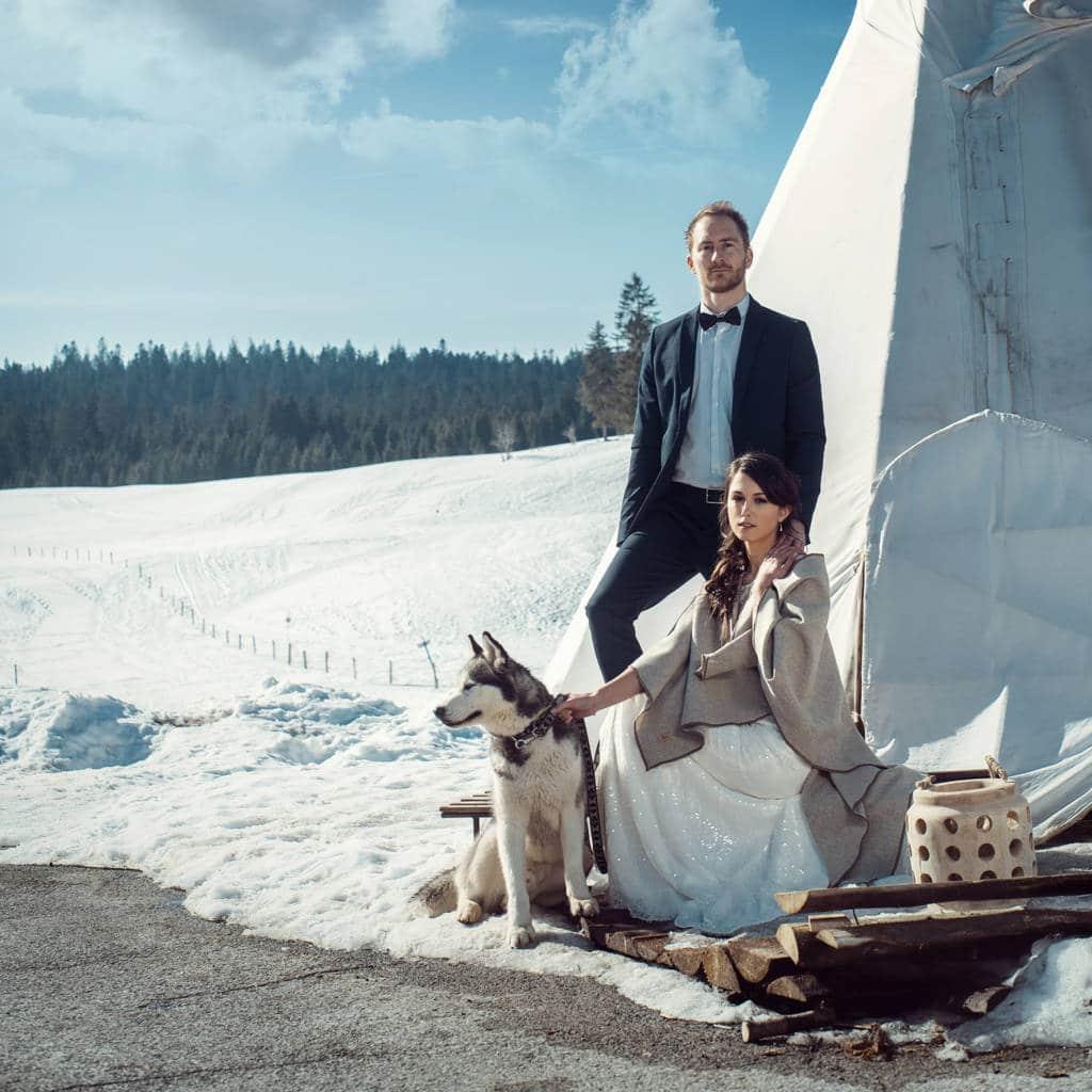 plan my day wedding planner organisation décoration mariage franche comté haut doubs morteau pontarlier besancon 23
