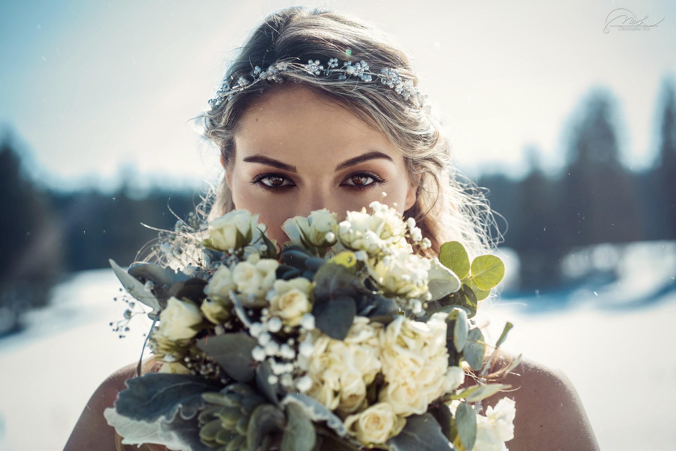 plan my day wedding planner organisation décoration mariage franche comté haut doubs morteau pontarlier besancon 25