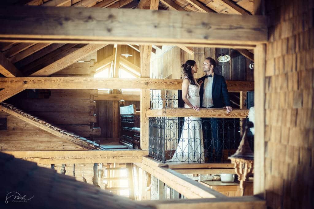 plan my day wedding planner organisation décoration mariage franche comté haut doubs morteau pontarlier besancon 15