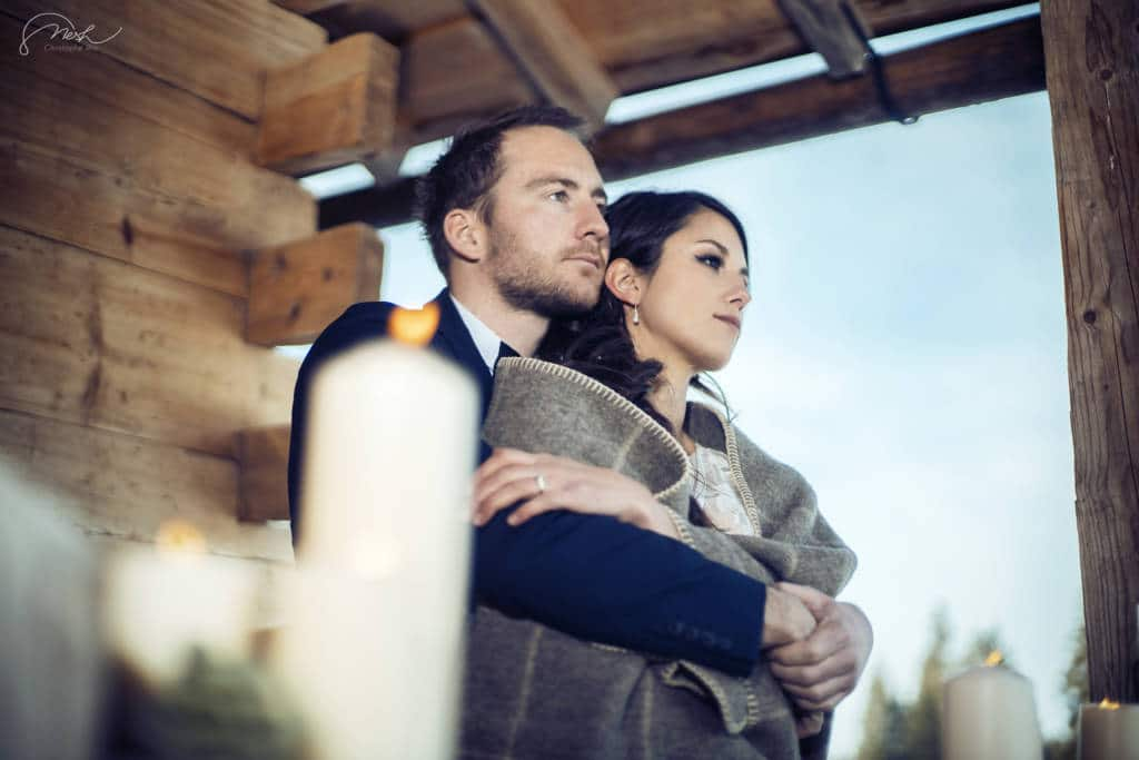 plan my day wedding planner organisation décoration mariage franche comté haut doubs morteau pontarlier besancon 16