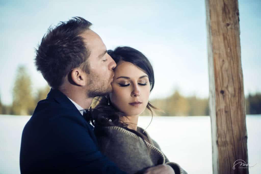 plan my day wedding planner organisation décoration mariage franche comté haut doubs morteau pontarlier besancon 17