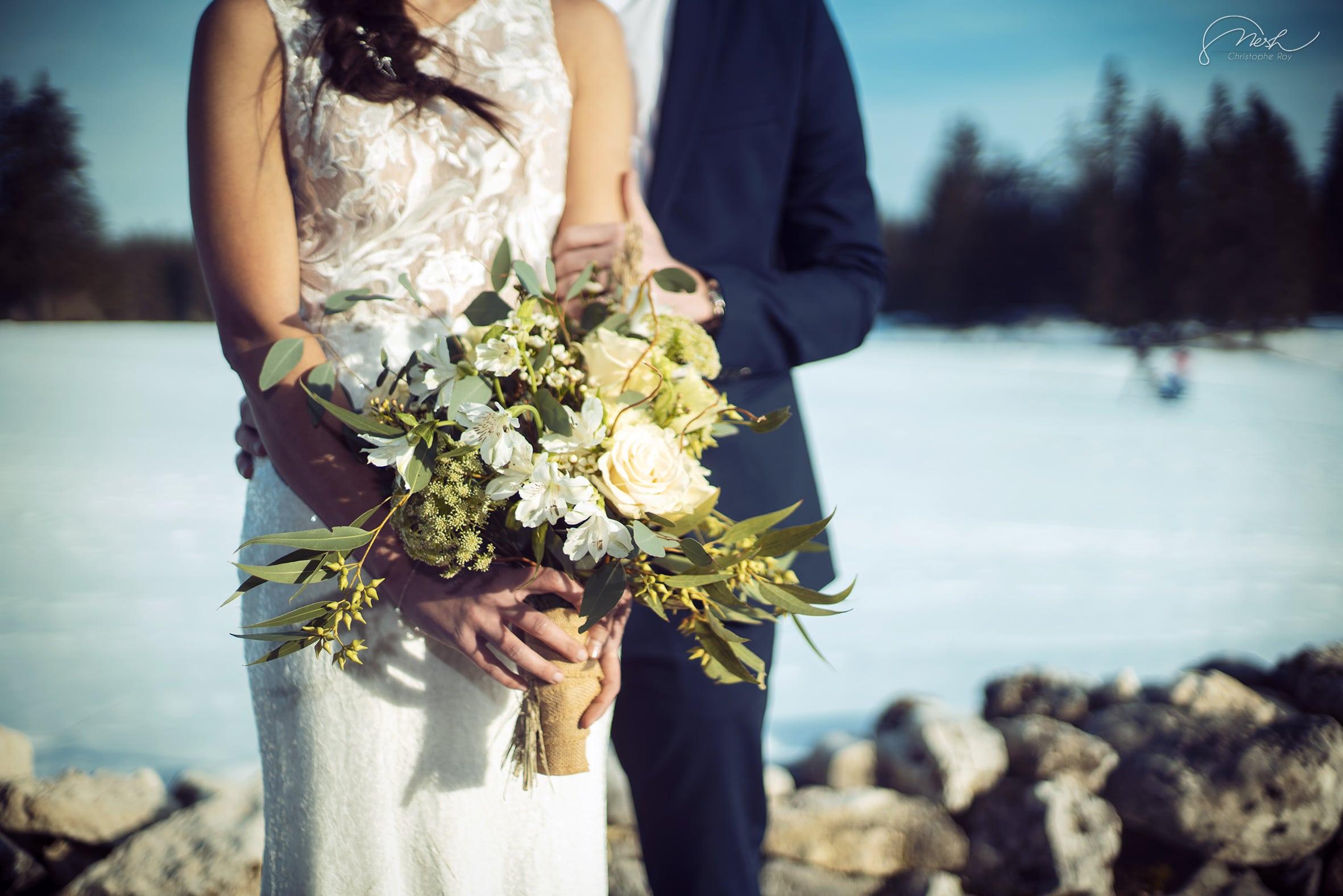 plan my day wedding planner organisation décoration mariage franche comté haut doubs morteau pontarlier besancon 24