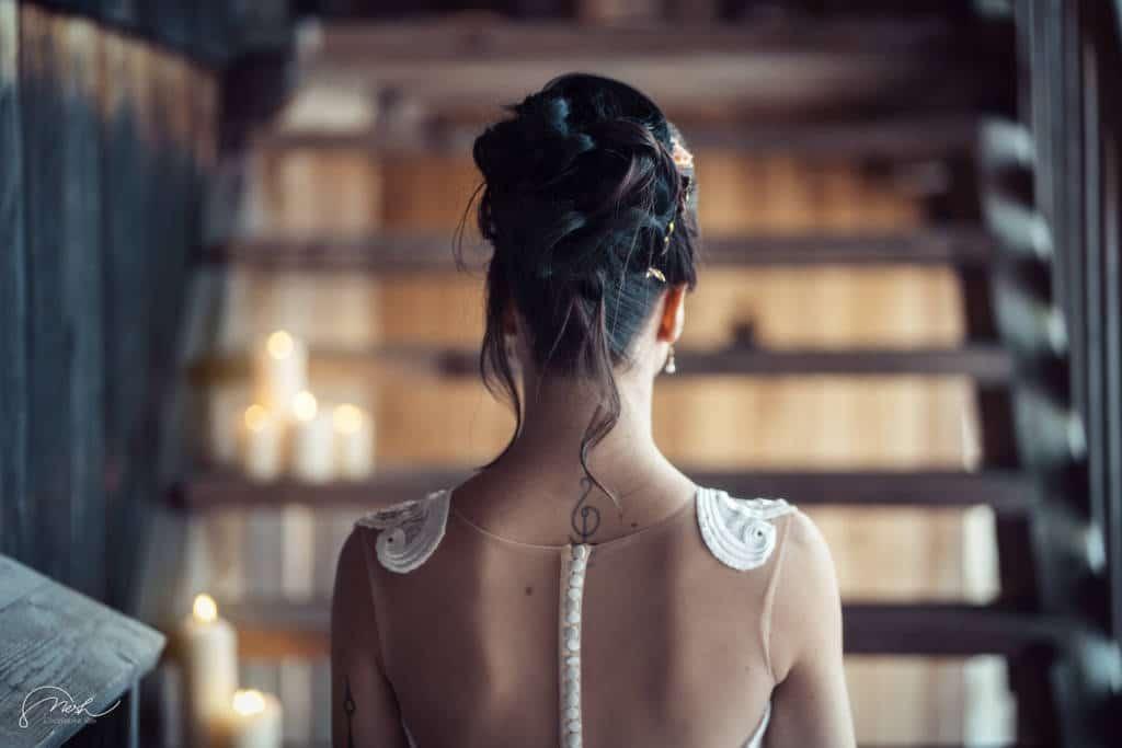 plan my day wedding planner organisation décoration mariage franche comté haut doubs morteau pontarlier besancon 18