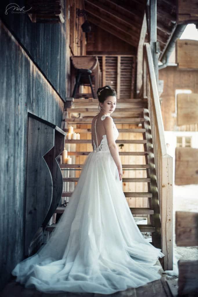 plan my day wedding planner organisation décoration mariage franche comté haut doubs morteau pontarlier besancon 19