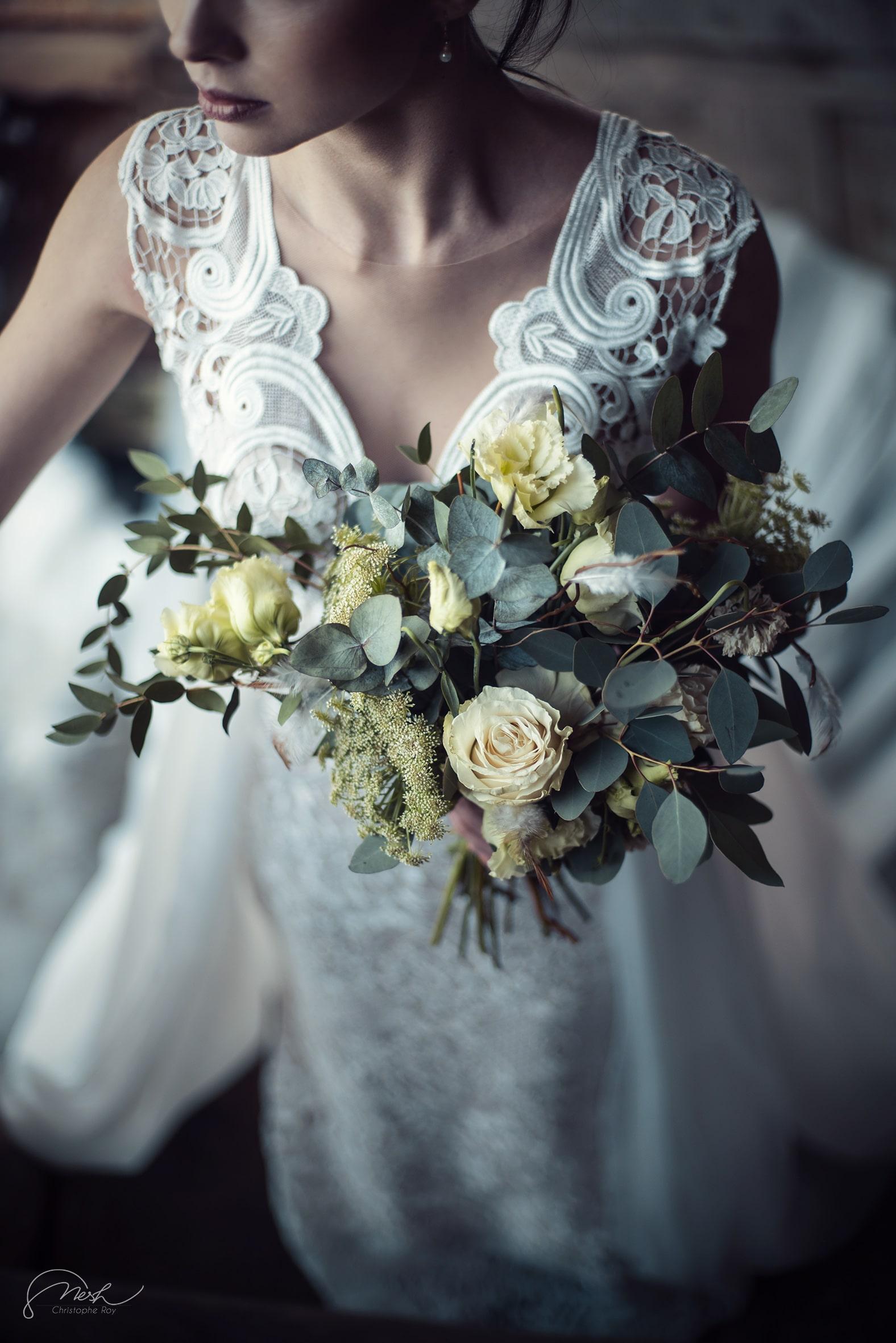 plan my day wedding planner organisation décoration mariage franche comté haut doubs morteau pontarlier besancon 26