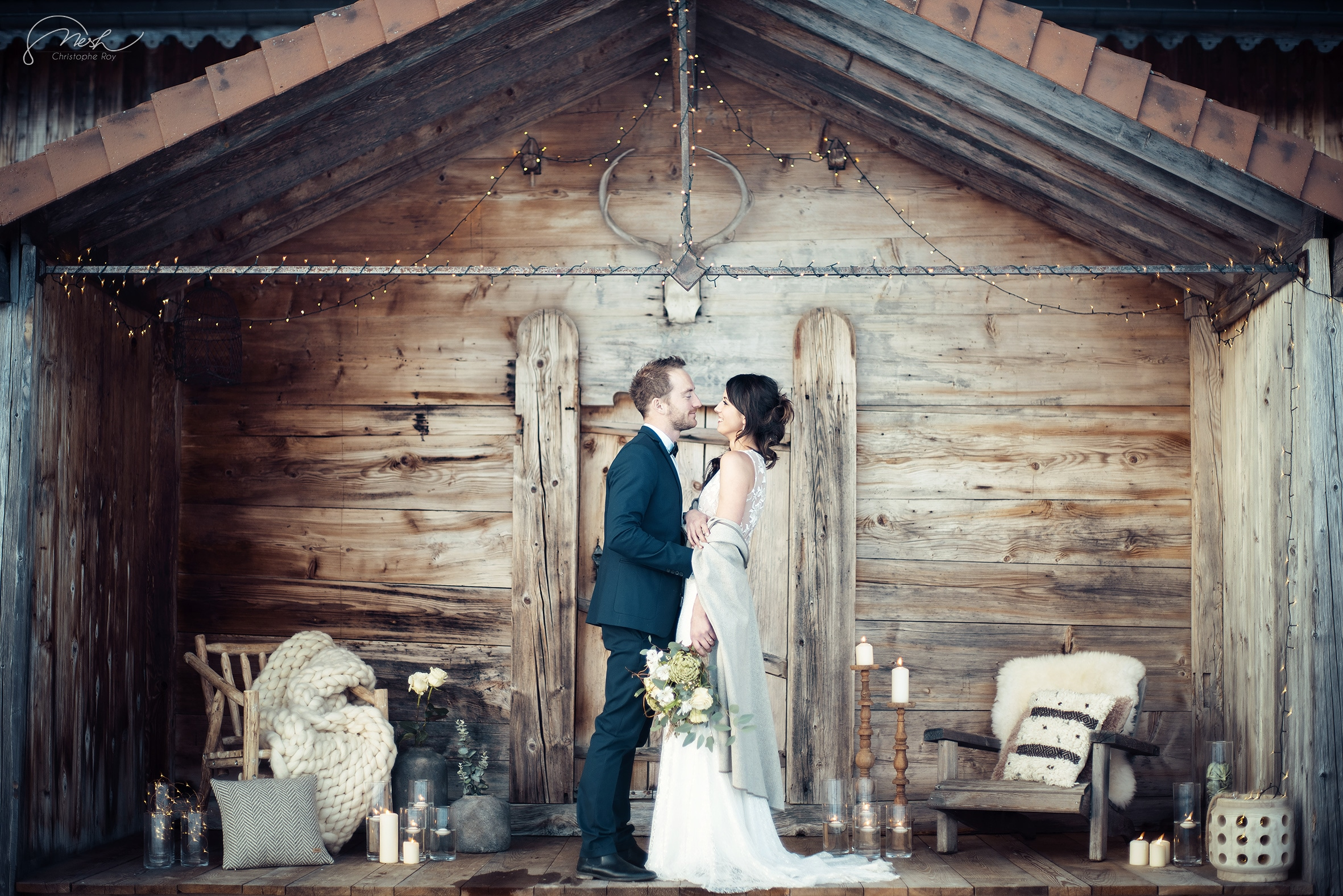 plan my day wedding planner organisation décoration mariage franche comté haut doubs morteau pontarlier besancon 14