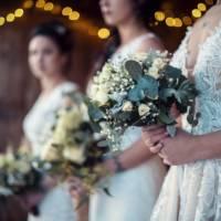 plan my day wedding planner organisation décoration mariage franche comté haut doubs morteau pontarlier besancon 13