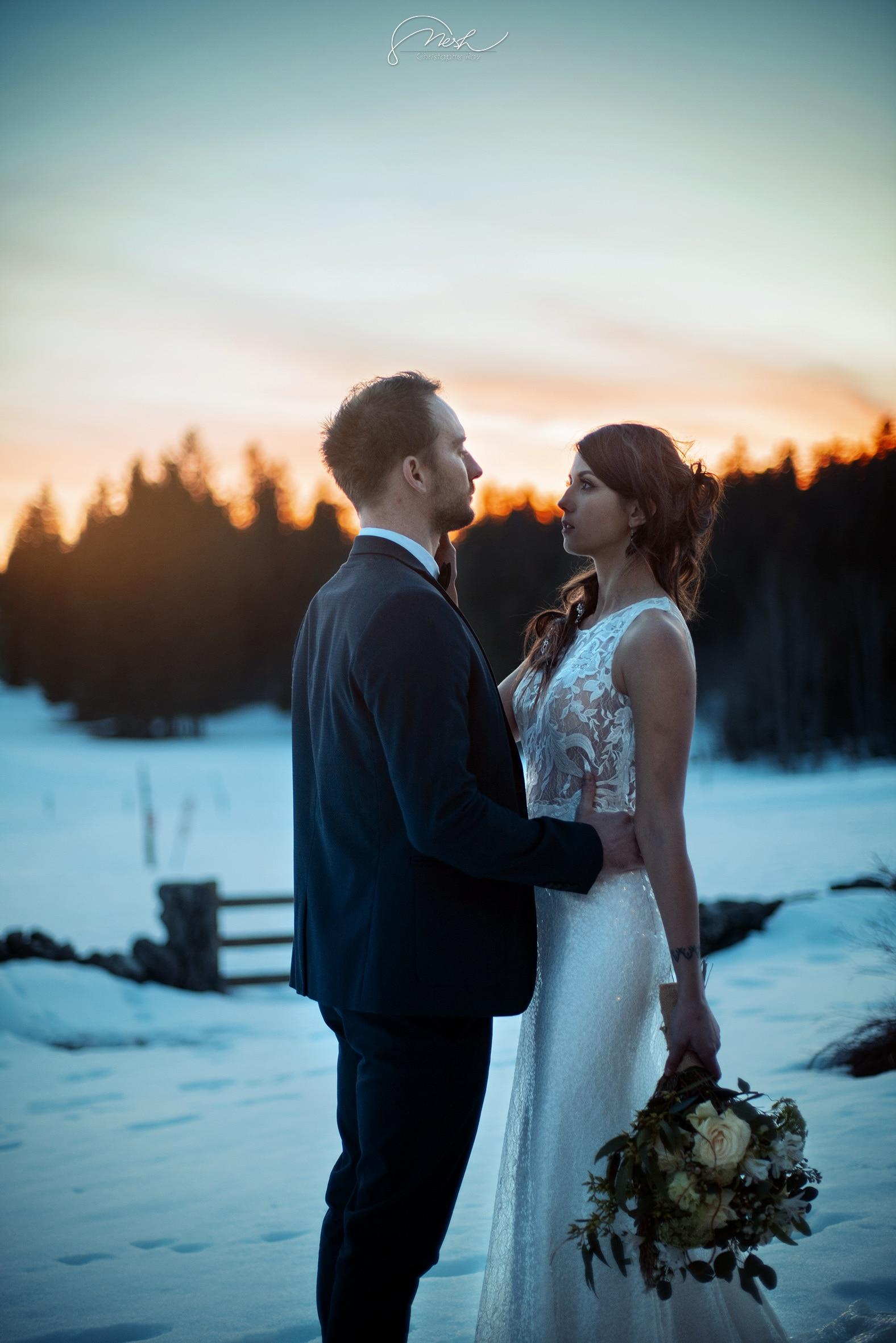 plan my day wedding planner organisation décoration mariage franche comté haut doubs morteau pontarlier besancon 12