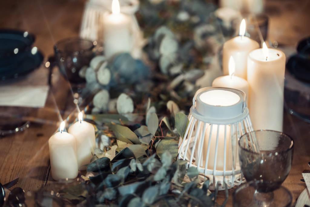 plan my day wedding planner organisation décoration mariage franche comté haut doubs morteau pontarlier besancon 8