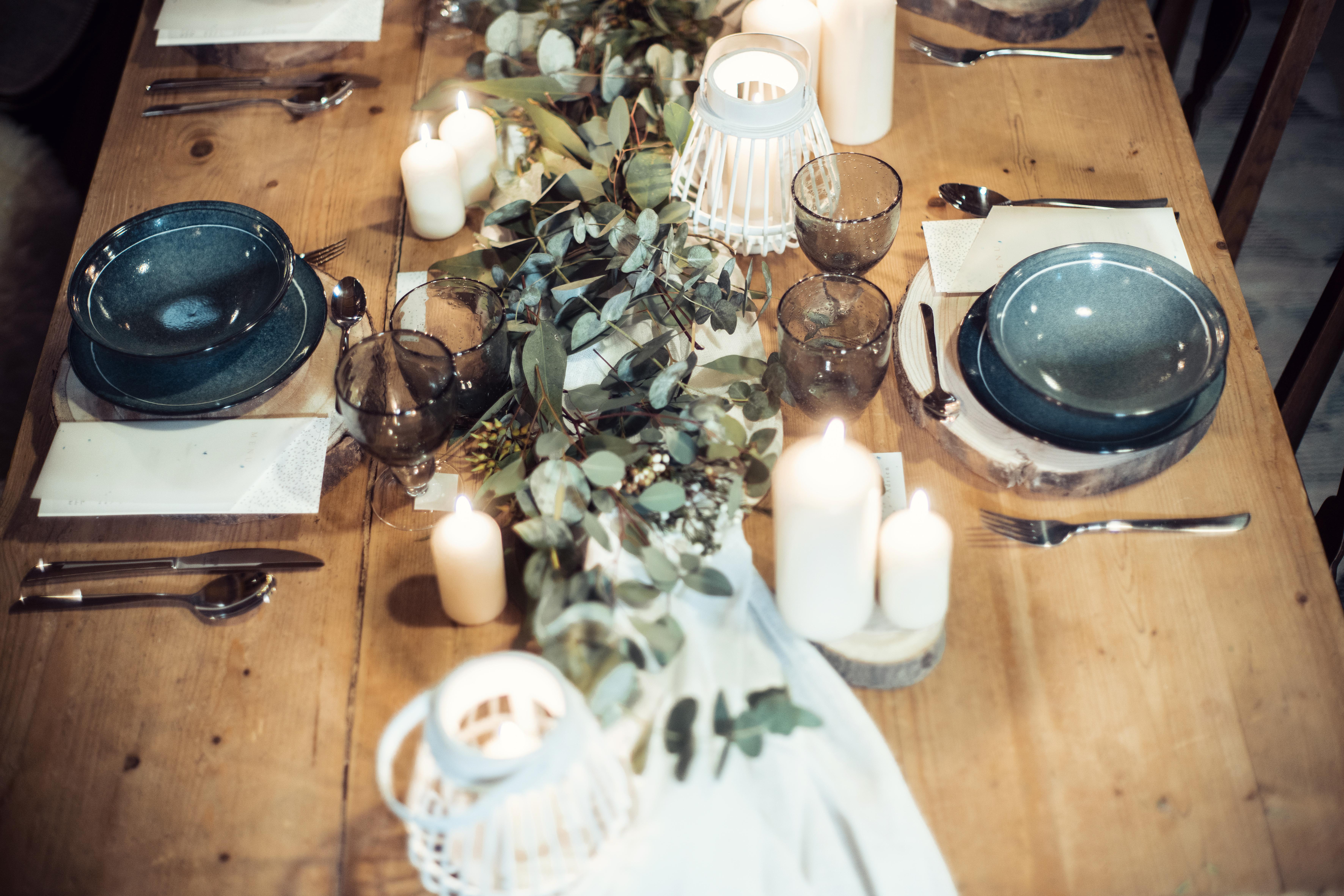 plan my day wedding planner organisation décoration mariage franche comté haut doubs morteau pontarlier besancon 27