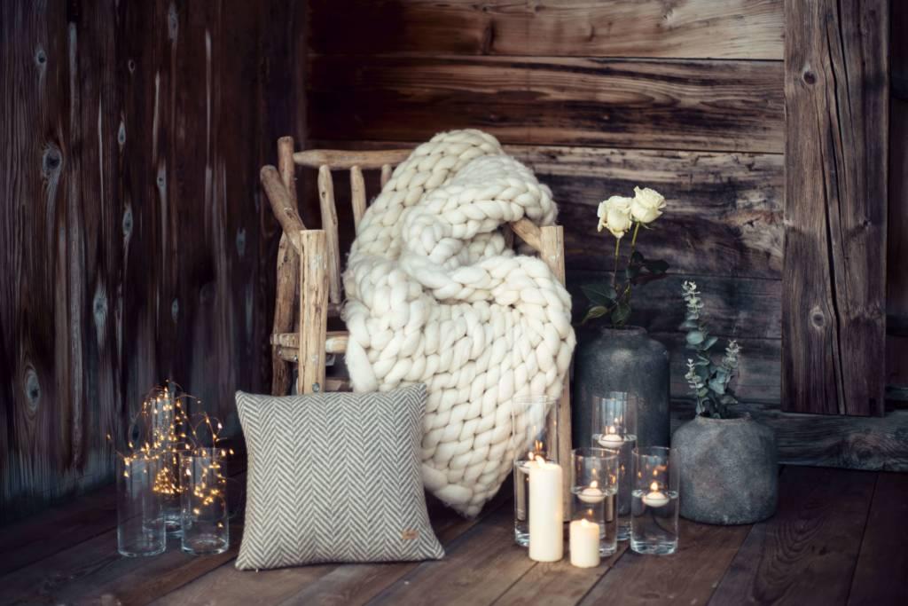 plan my day wedding planner organisation décoration mariage franche comté haut doubs morteau pontarlier besancon 5