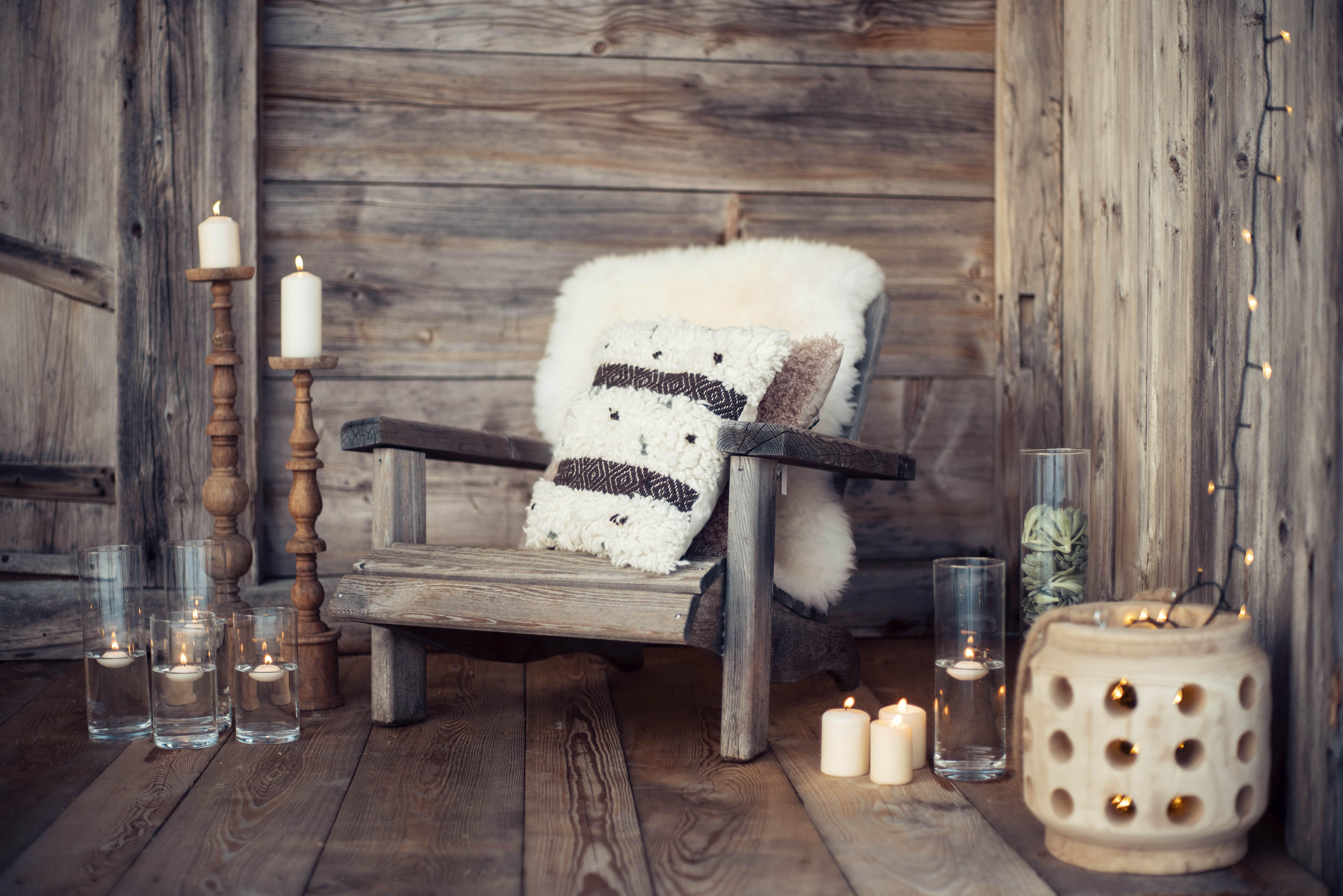 plan my day wedding planner organisation décoration mariage franche comté haut doubs morteau pontarlier besancon 6