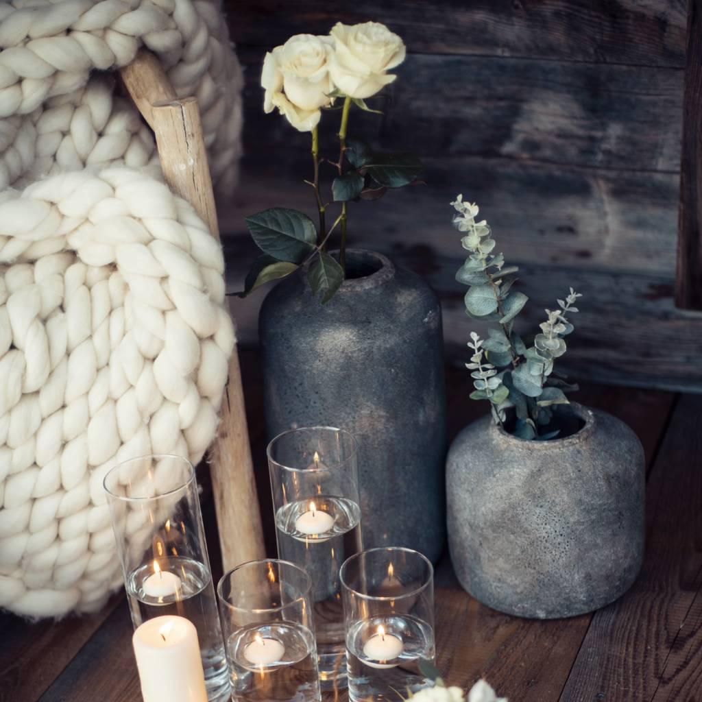 plan my day wedding planner organisation décoration mariage franche comté haut doubs morteau pontarlier besancon 30