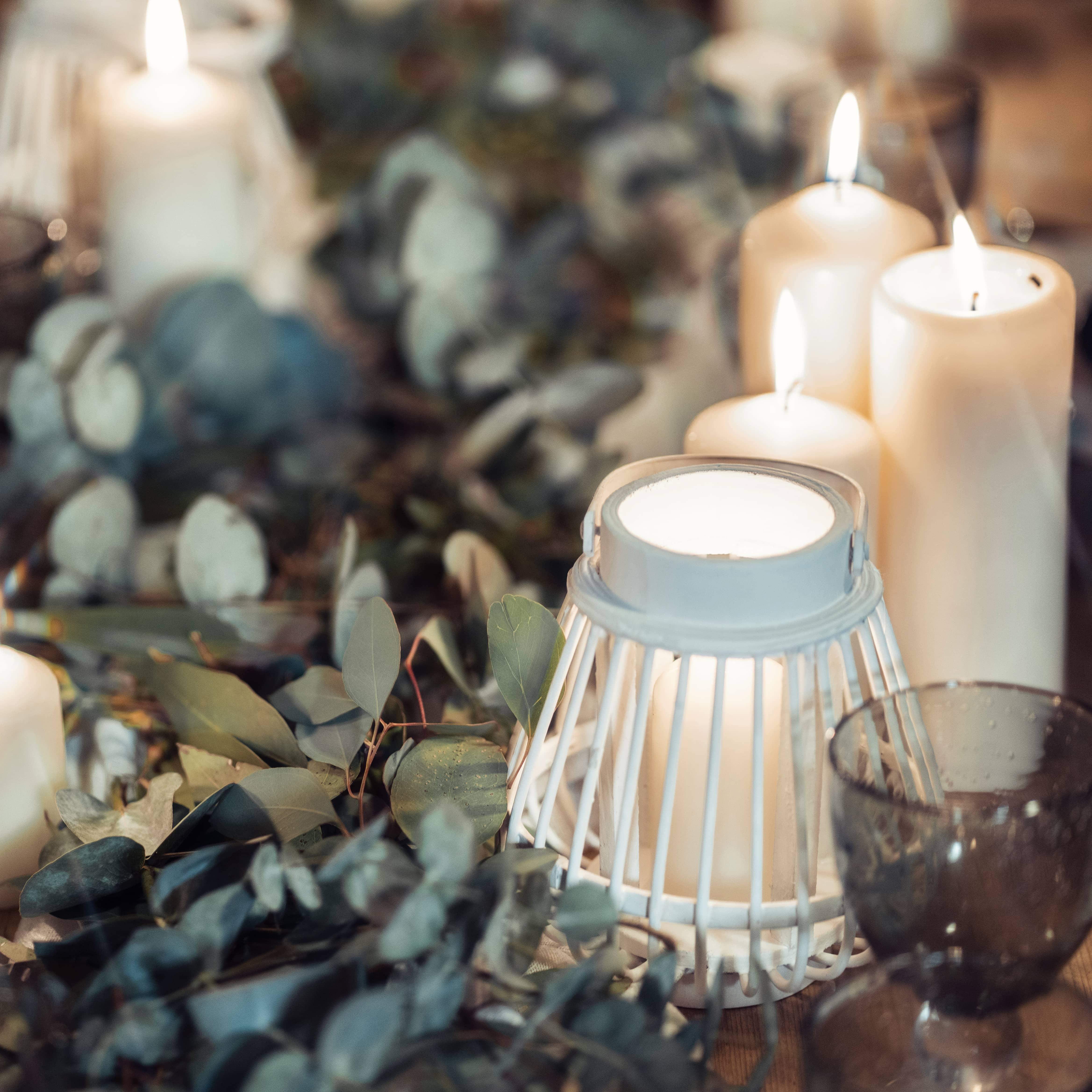 plan my day wedding planner organisation décoration mariage franche comté haut doubs morteau pontarlier besancon 31