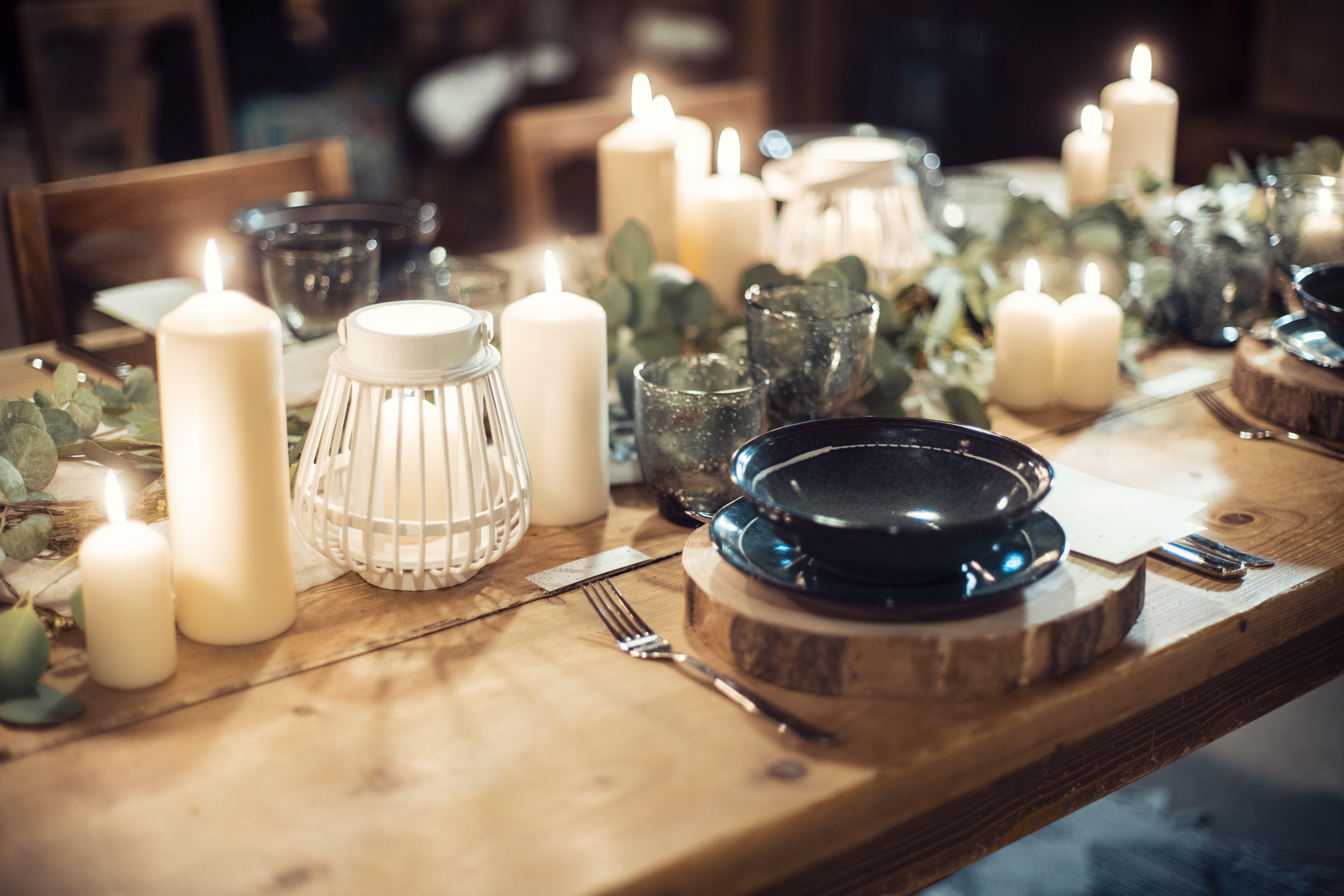 plan my day wedding planner organisation décoration mariage franche comté haut doubs morteau pontarlier besancon 10