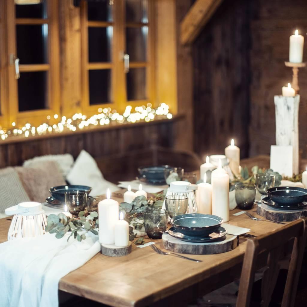 plan my day wedding planner organisation décoration mariage franche comté haut doubs morteau pontarlier besancon 32
