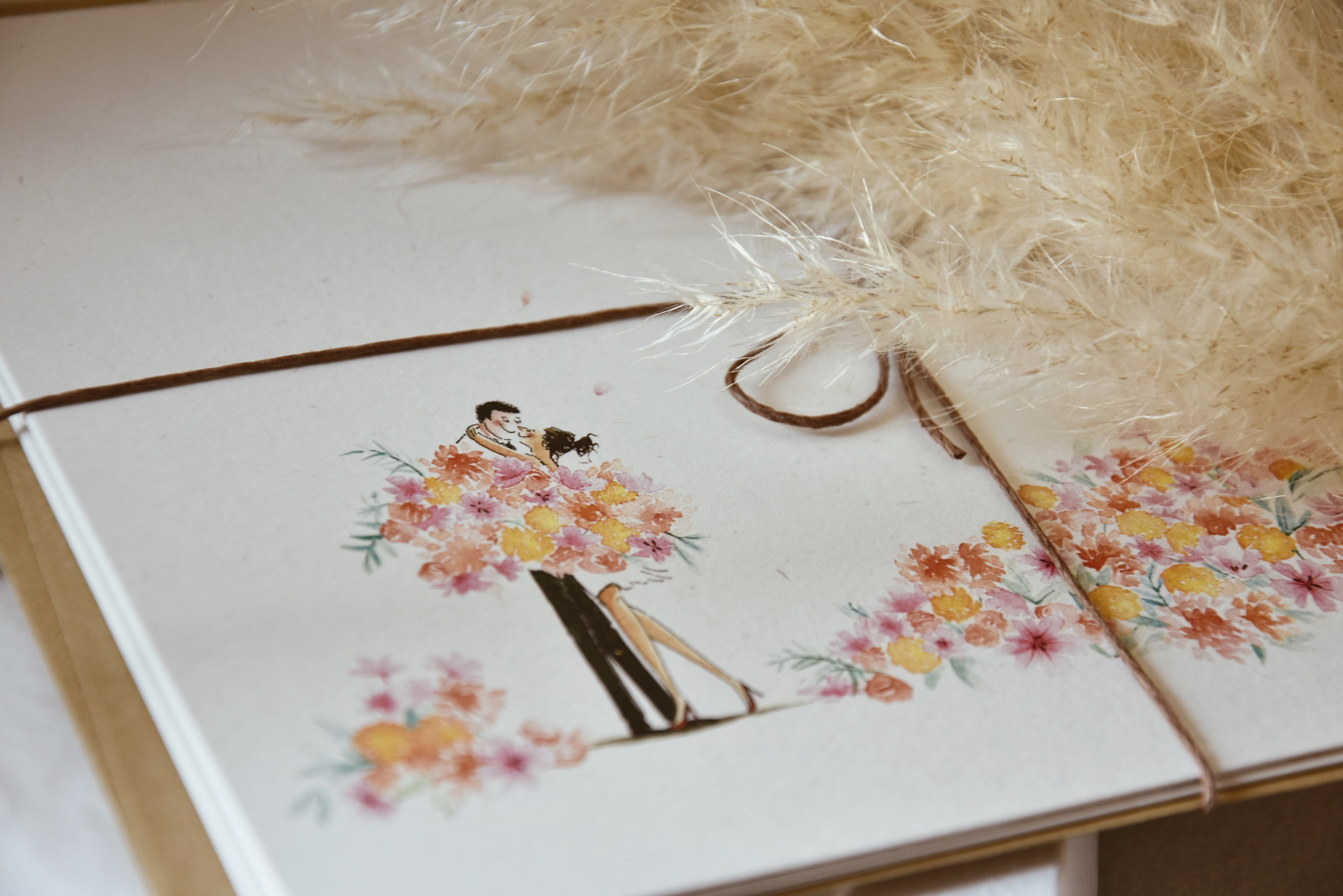 plan my day wedding planner organisation décoration mariage franche comté haut doubs morteau pontarlier besancon 20