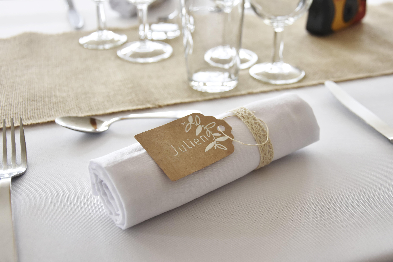 plan my day wedding planner organisation décoration mariage franche comté haut doubs morteau pontarlier besancon 21