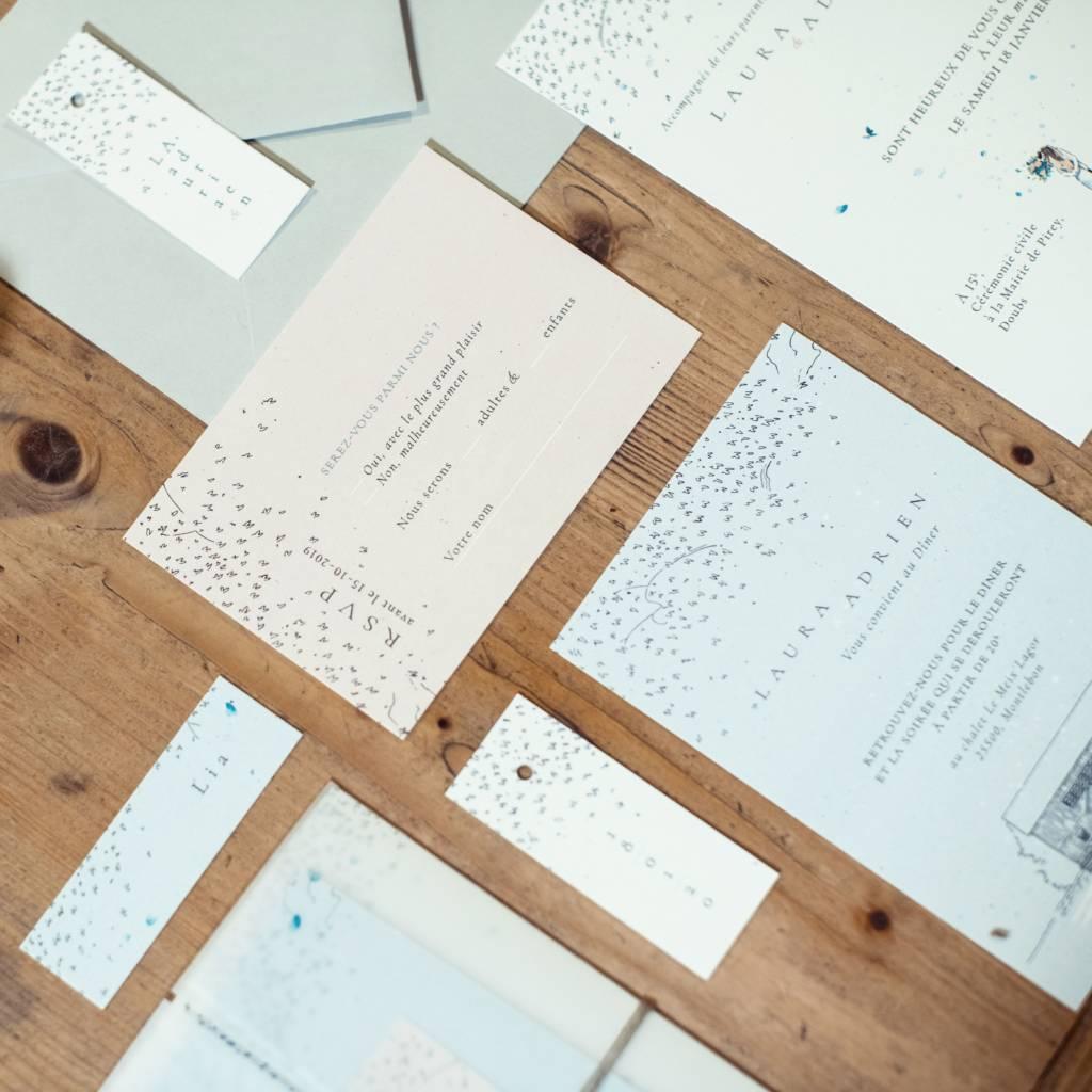 plan my day wedding planner organisation décoration mariage franche comté haut doubs morteau pontarlier besancon 33