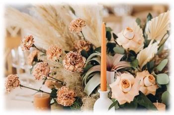 Mariage-cle-en-main-planmyday-decoration