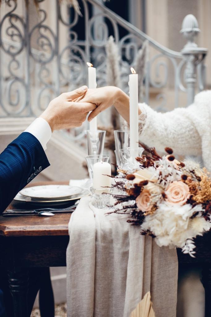 plan-my-day-mariage-automnal-boho-folk-doubs