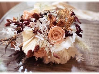 plan-my-day-mariage-automnal-boho-folk-doubs-43-bord-fondu