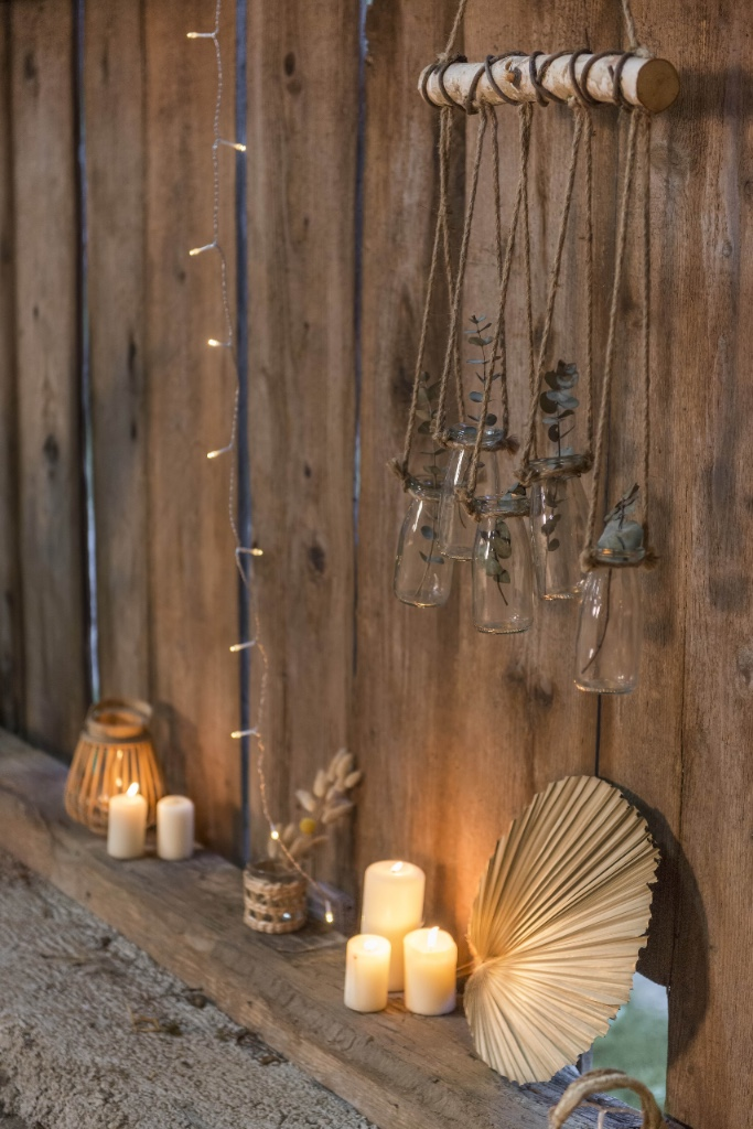 plan-my-day-organisation-decoration-mariage-boho-doubs