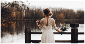plan-my-day-organisation-mariage-a-la-carte-doubs