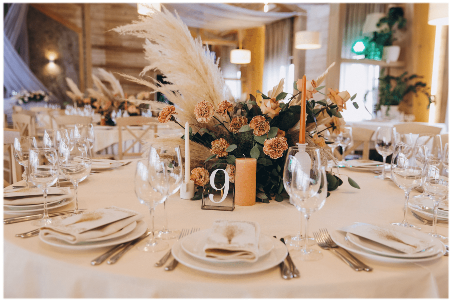 Plan_my_Day_mariage_décoration_thème_franchecomte_doubs