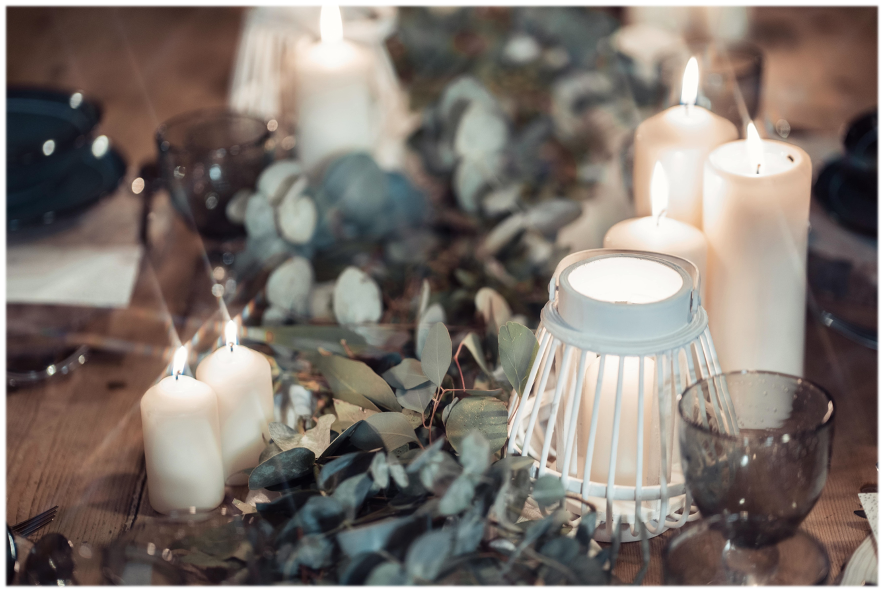 Plan_my_Day_mariage_hivernal_table_franchecomte_doubs2