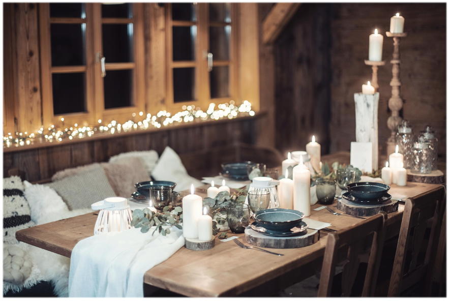 Plan_my_Day_mariage_hivernal_table_franchecomte_doubs