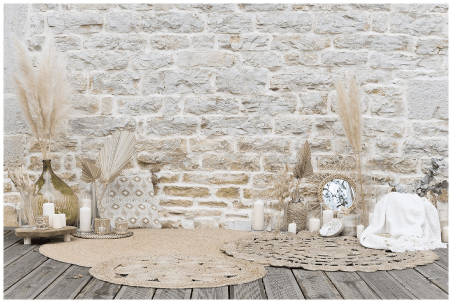 Plan_my_Day_mariage_installation_franchecomte_doubs