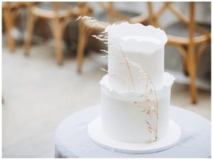plan_my_day_wedding_planner_traiteur_gateau
