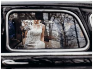 plan_my_day_wedding_planner_voiture_photo