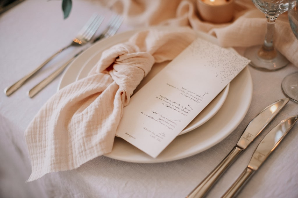 Plan-My-Day-shooting-inspiration-mariage16