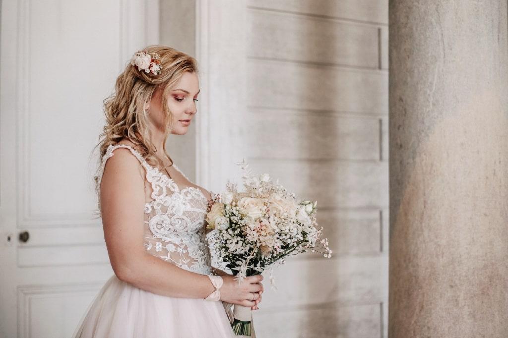 Plan-My-Day-shooting-inspiration-mariage22