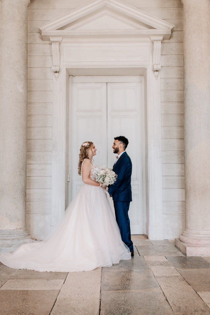 Plan-My-Day-shooting-inspiration-mariage23