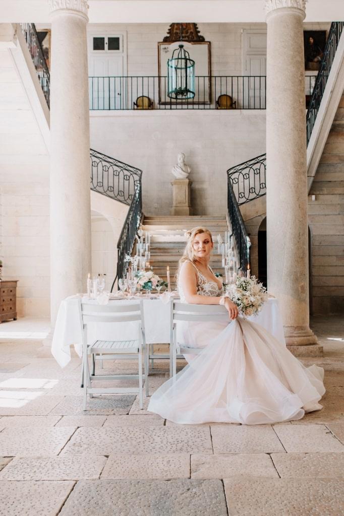 Plan-My-Day-shooting-inspiration-mariage30