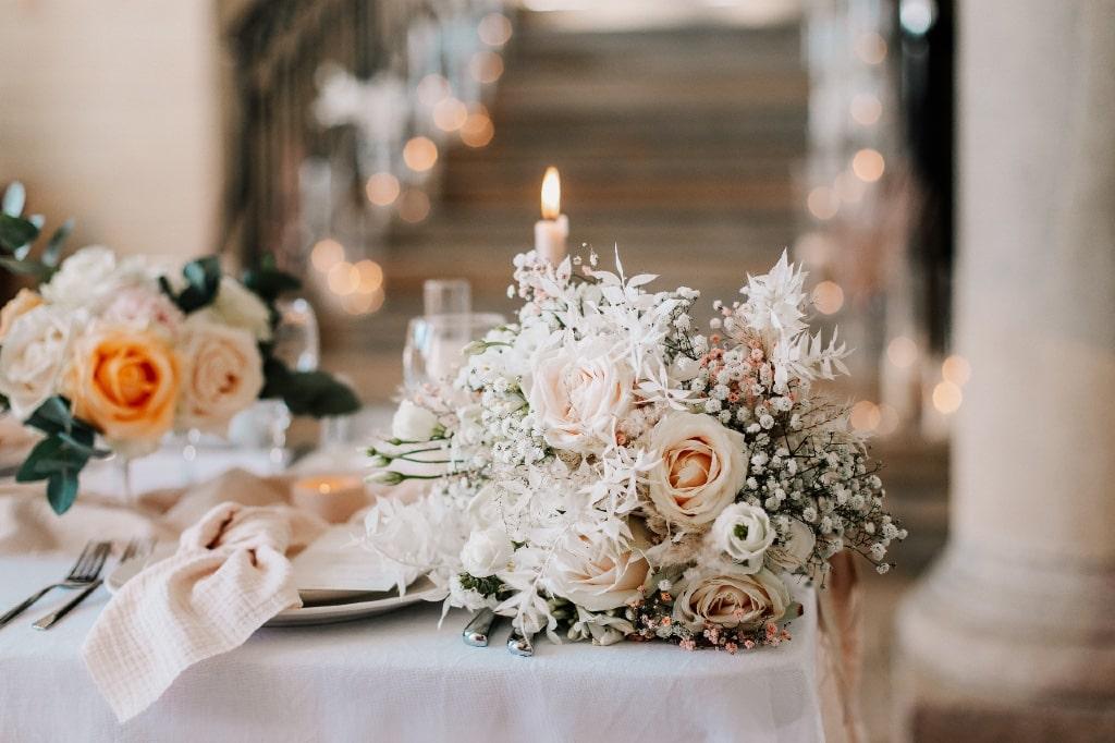 Plan-My-Day-shooting-inspiration-mariage31
