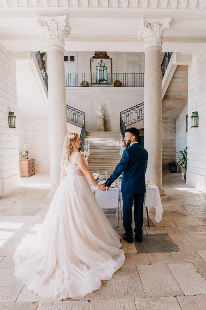 Plan-My-Day-shooting-inspiration-mariage35