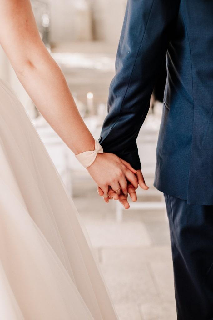 Plan-My-Day-shooting-inspiration-mariage36
