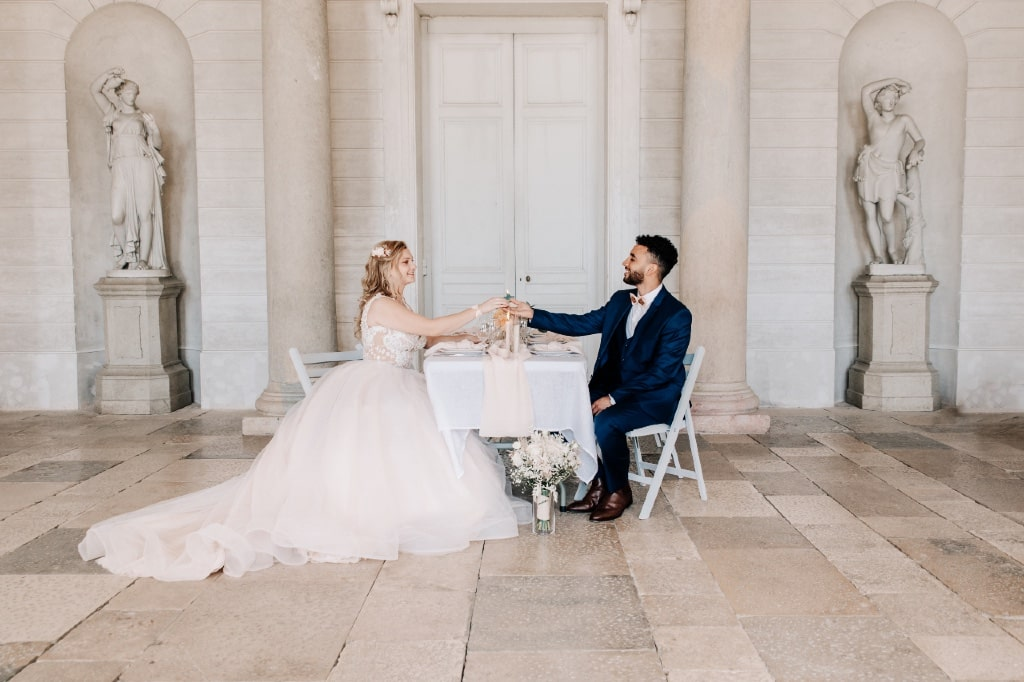 Plan-My-Day-shooting-inspiration-mariage37