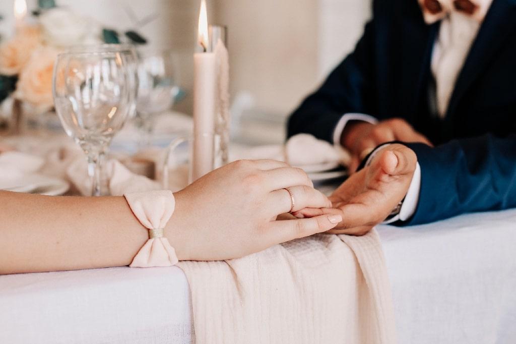 Plan-My-Day-shooting-inspiration-mariage38