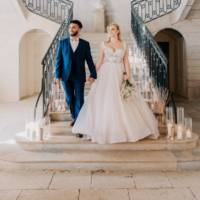 Plan-My-Day-shooting-inspiration-mariage41