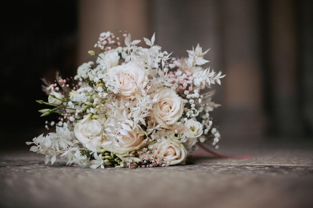 Plan-My-Day-shooting-inspiration-mariage5