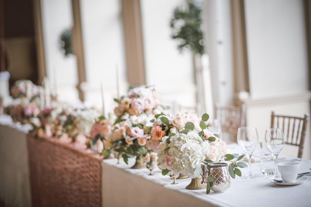 mariage-organisation-decoration-plan-my-day-wedding-planner-haut-doubs-morteau-pontarlier-besancon-6